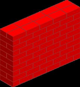 Walls Clipart.