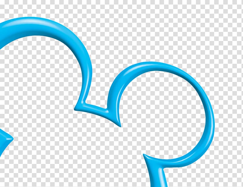 Disney Channel The Walt Disney Company Television show Logo.