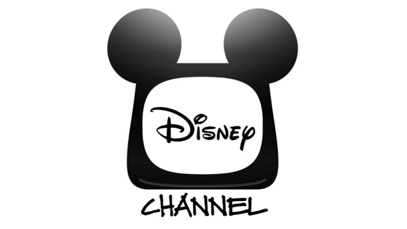 Petition · The Walt Disney Company: Use A Special Logo For.