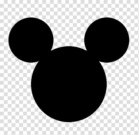 Mickey Mouse Minnie Mouse The Walt Disney Company Logo.