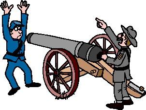 War Clipart.