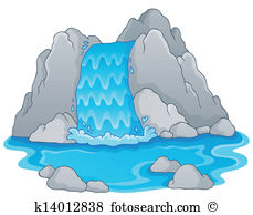 Cascade Clipart Royalty Free. 295 cascade clip art vector EPS.