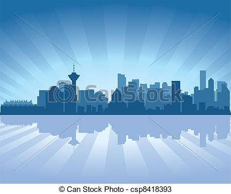 Waterfront Clipart Vector Graphics. 1,183 Waterfront EPS clip art.