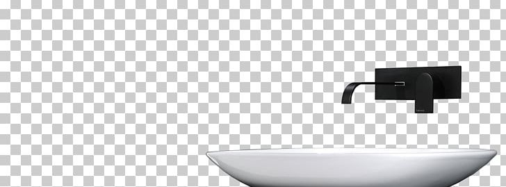The Wealth Of Nations Bathroom Tap Industrial Design PNG.