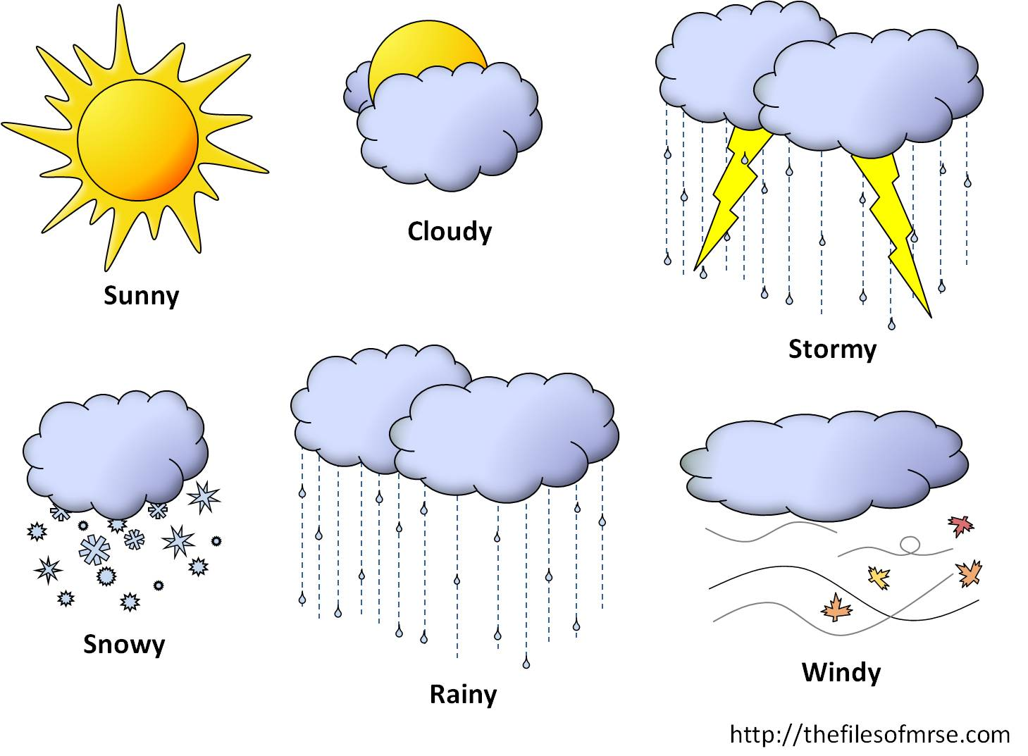 Free Changing Weather Cliparts, Download Free Clip Art, Free.