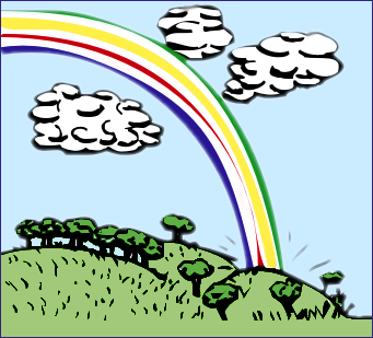 Free Beautiful Weather Cliparts, Download Free Clip Art.