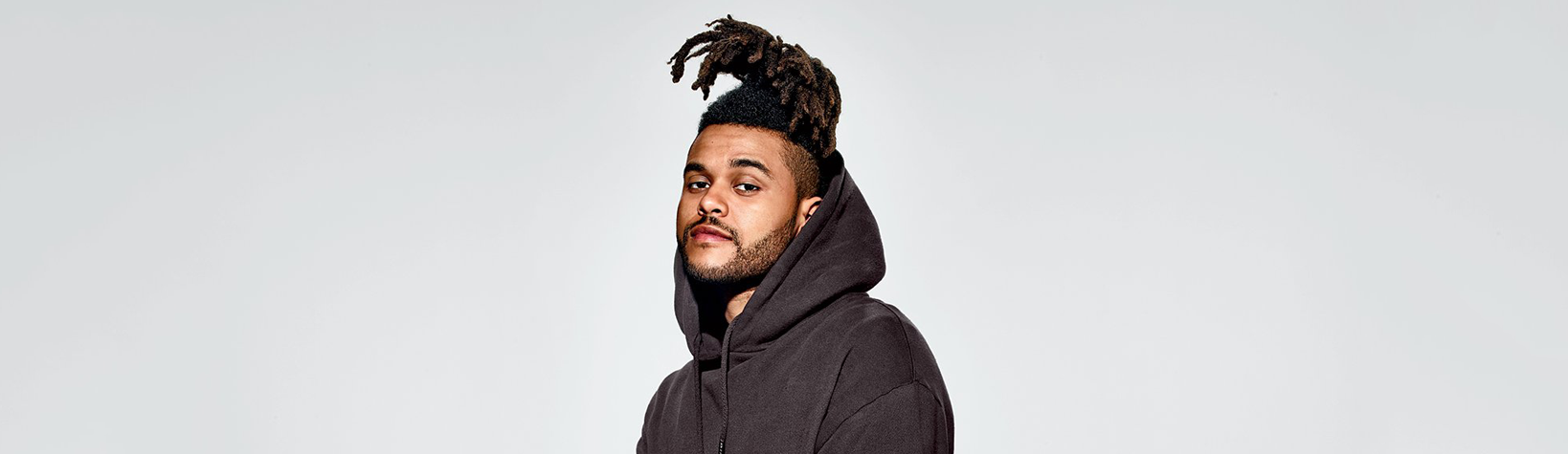 The Weeknd Png (103+ images in Collection) Page 1.