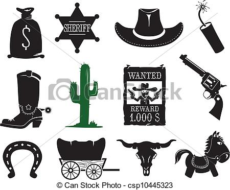 Western Clip Art and Stock Illustrations. 30,776 Western EPS.