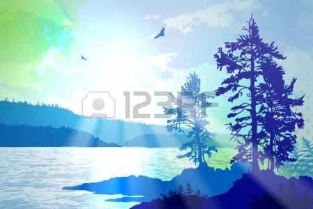 1,080 West Coast Stock Illustrations, Cliparts And Royalty Free.