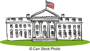 White house Illustrations and Clipart. 140,369 White house royalty.