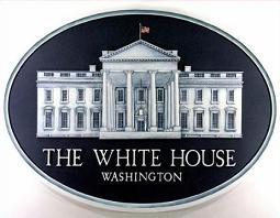 White House Clipart.