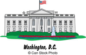 White house Illustrations and Clipart. 152,384 White house royalty.