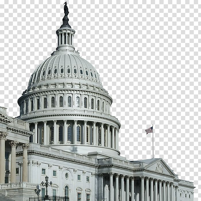 United States Capitol dome White House Federal government of.