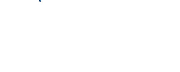 White Ribbon Bow Clip Art at Clker.com.