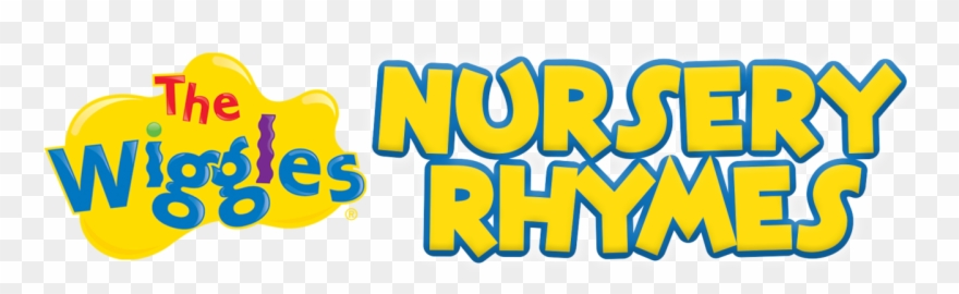 The Wiggles, Nursery Rhymes.