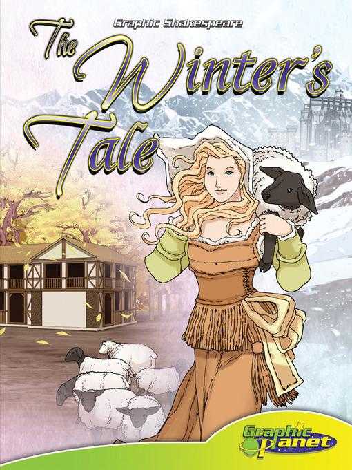 Winter's Tale.