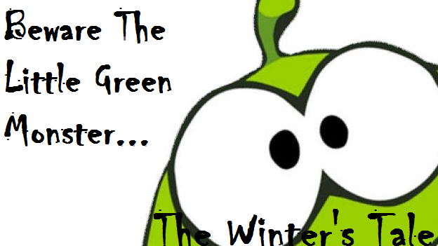 The Winter's Tale.