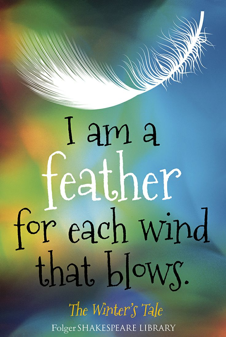 1000+ Winters Tale Quotes on Pinterest.