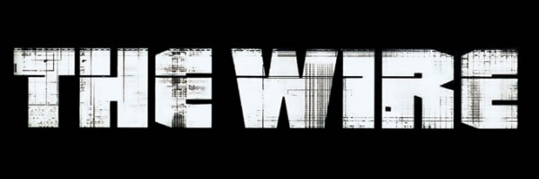 The Wire: Watch a 3.