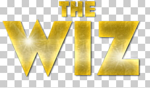 125 The Wiz PNG cliparts for free download.