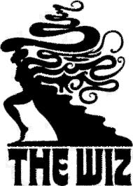 Wiz Khalifa Clip Art Download 10 clip arts.