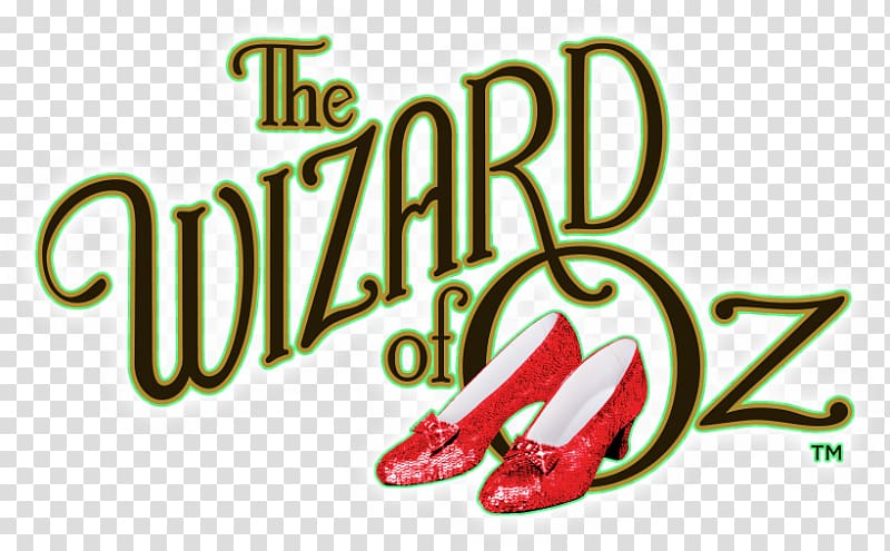 The Wonderful Wizard of Oz Toto The Wizard of Oz Professor.