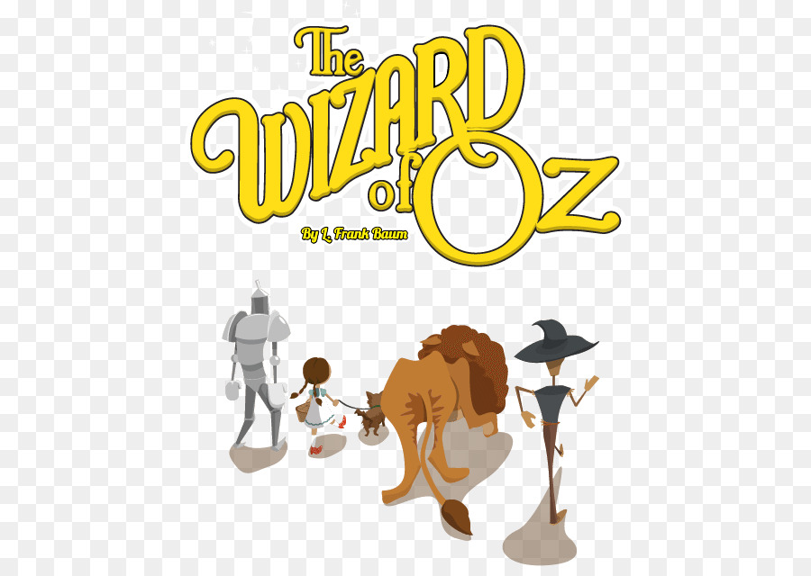 The Wonderful Wizard of Oz The Wizard of Oz The Wicked Witch.