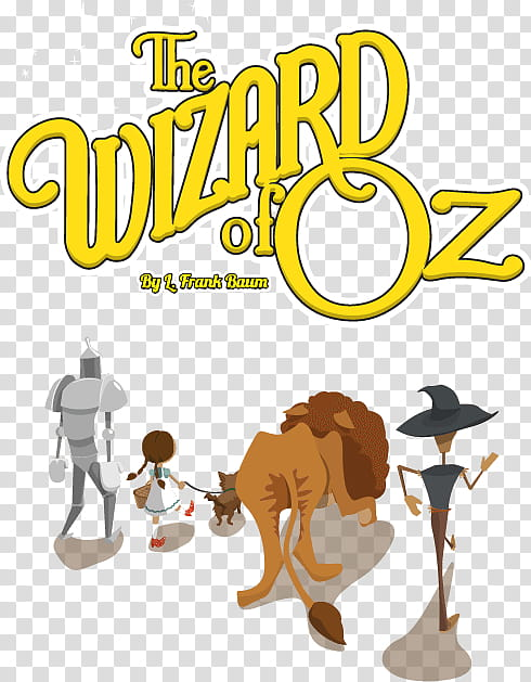 Yellow Brick Road, Wonderful Wizard Of Oz, Wicked Witch Of.