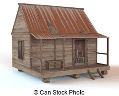 Wooden house Stock Illustrations. 49,151 Wooden house clip art.