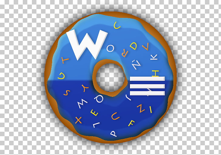 Microsoft Word Icon, Cookies PNG clipart.