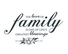 Image result for word family clipart.