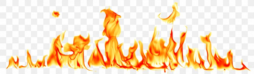 Flame This Word Now Desktop Wallpaper Fire Clip Art, PNG.