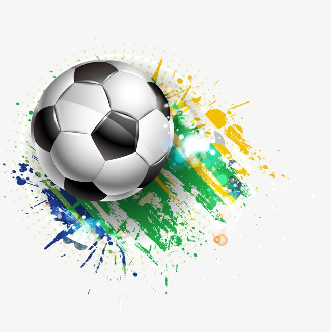 World Cup Soccer, Soccer Clipart, Emission, World Cup PNG.