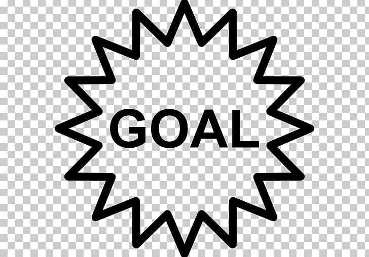 Goal Sport Word Football PNG, Clipart, Angle, Area, Ball.