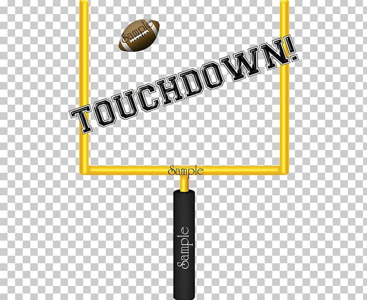 Touchdown American Football Referee PNG, Clipart, American.