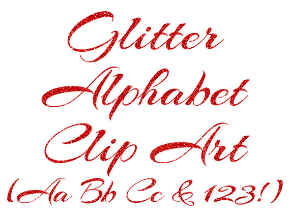 January In Gold Letters Clipart.