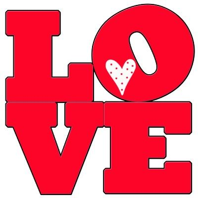 the word love clipart 20 free Cliparts  Download images
