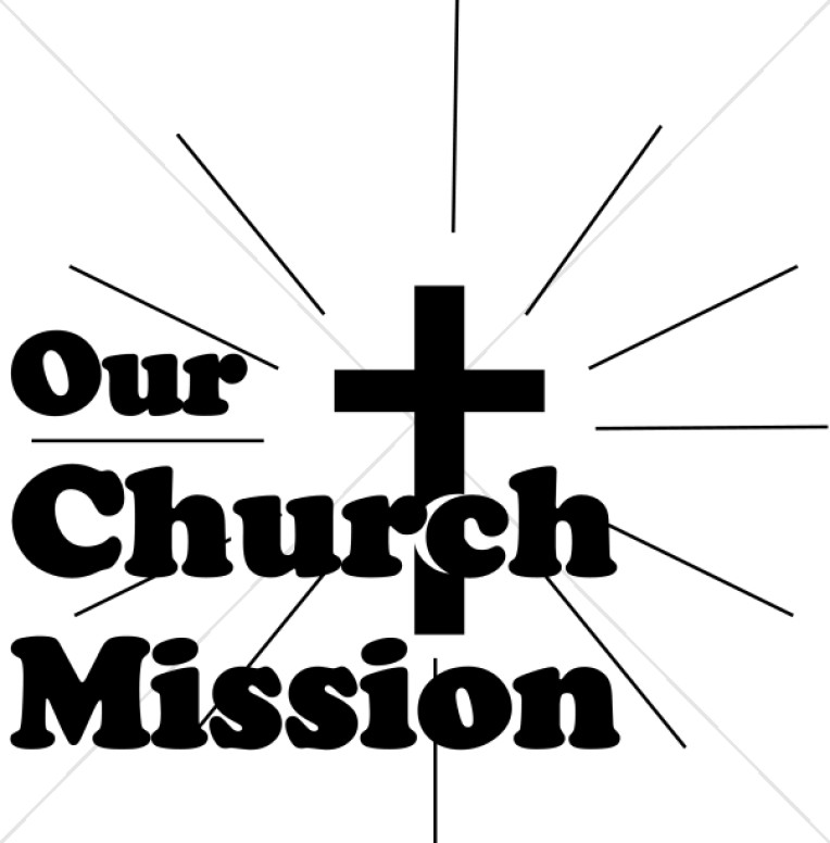 Free Missions Cliparts, Download Free Clip Art, Free Clip.