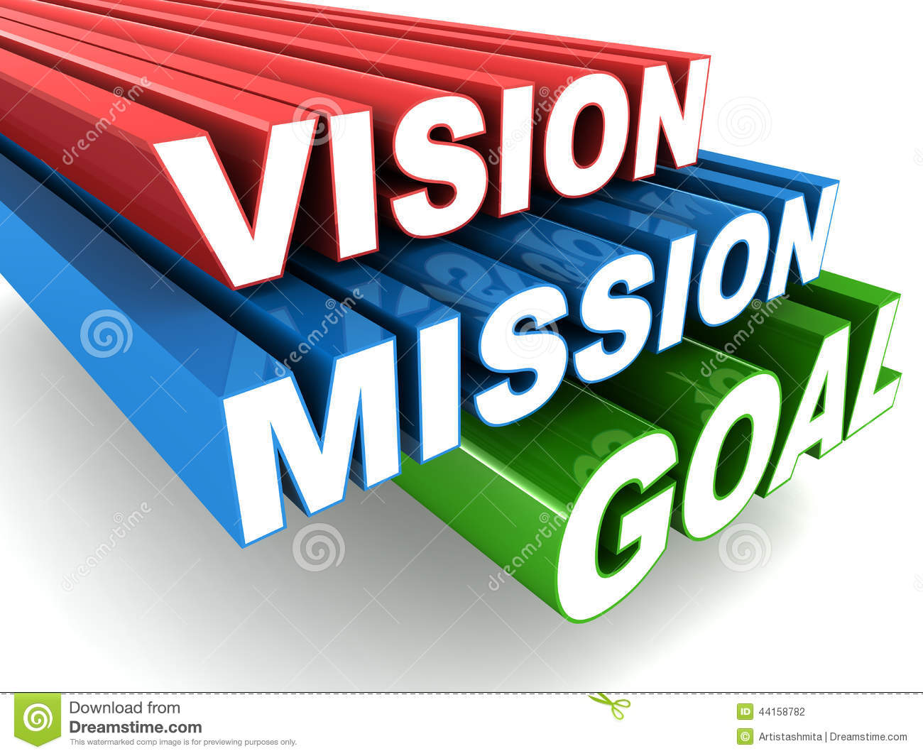 Missions clipart mission vision, Missions mission vision.