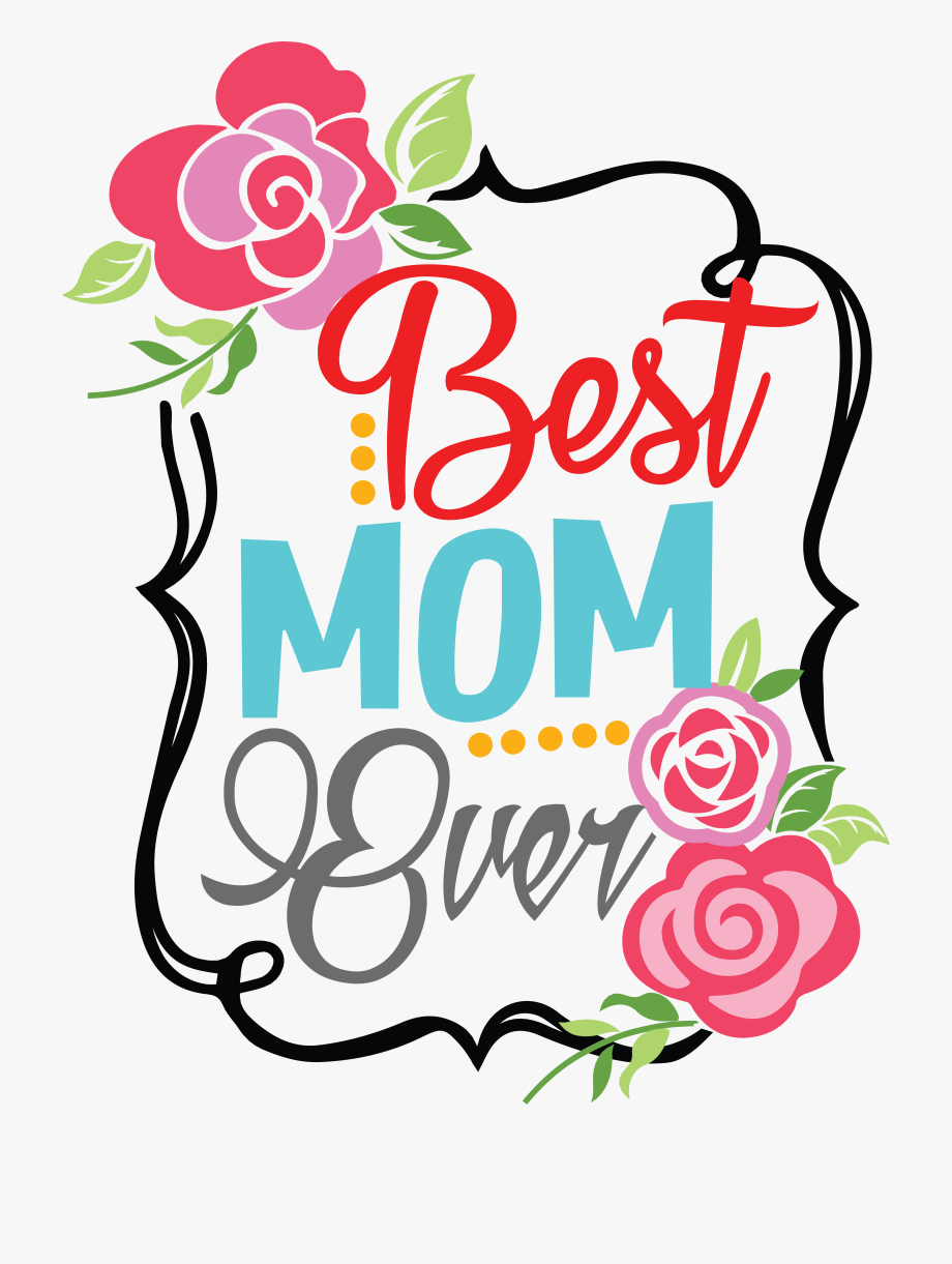 Best Ever Clipart At Getdrawings Com Free.