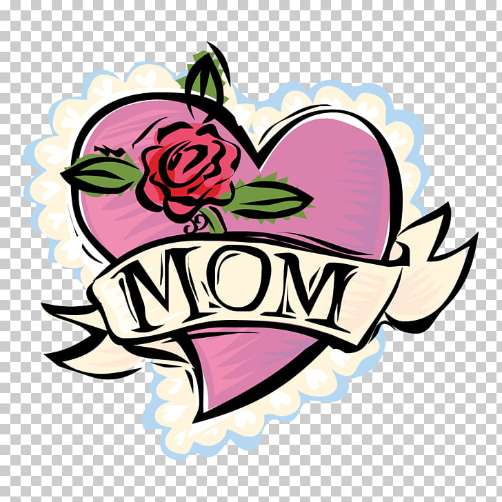 33 mom clipart PNG cliparts for free download.