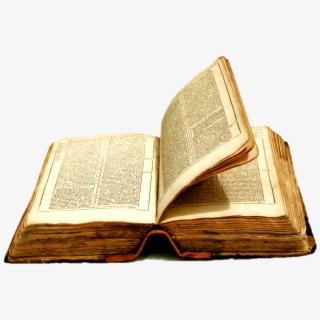 Bible Old Testament New Testament God\