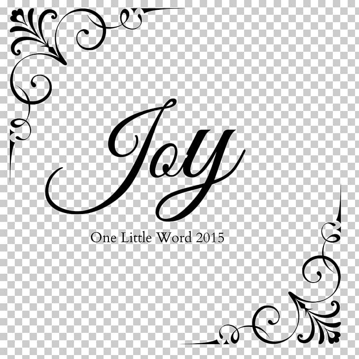 Gift Blog T.