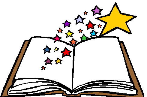 Free Books Word Cliparts, Download Free Clip Art, Free Clip.