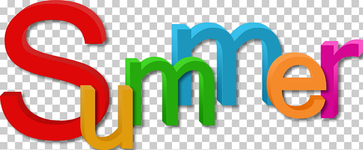 Word , Summer Camp , Summer PNG clipart.