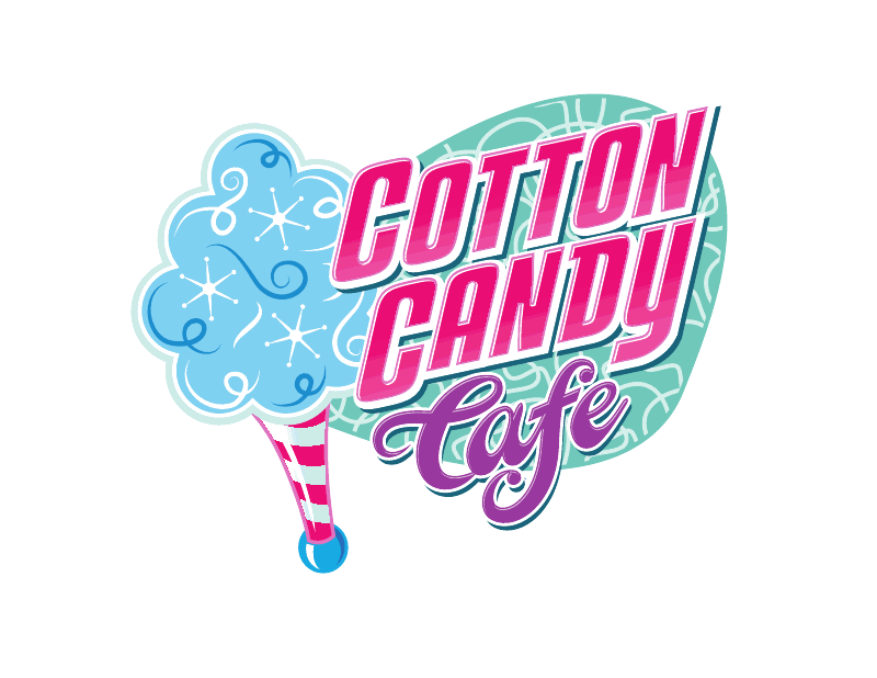 Cotton candy candy images free download clip art on clipart.