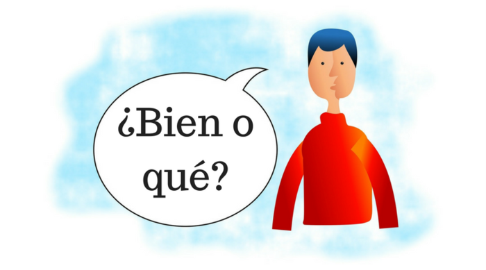 Colombian Slang Phrases Your Teacher Doesn\'t Want You to Know.