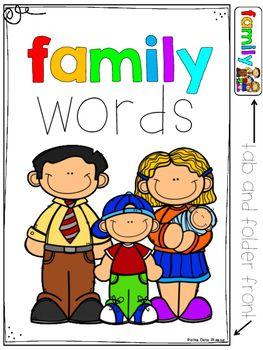Word Bank.