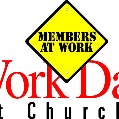 Similiar Church Workers Clip Art Keywords.