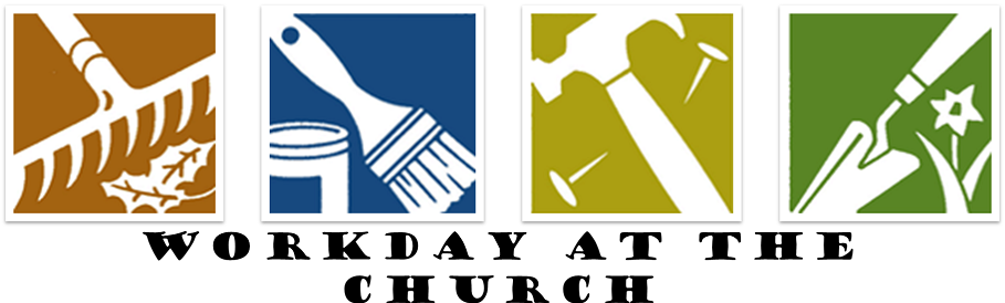 Download Church Workday Church Workday #raAqiP.